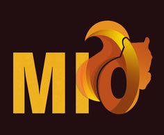 logo_facebook cover, Revnic Claudiu on ArtStation at https://www.artstation.com/artwork/X8y9l