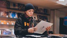 Vernon Hansol, Pledis Entertainment, Seventeen, Boy Groups, Hip Hop, 1, Entertaining, Boys, Kpop