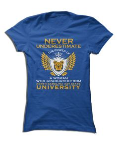 North Carolina Agricultural And Technical State University Official Apparel - this licensed gear is the perfect clothing for fans. Makes a fun gift!