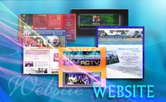 cebu-web-designer