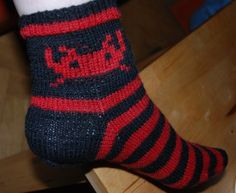spaceinvaders_socks2