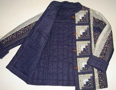 handmade quilted jacket patterns - Yahoo Canada Search Results