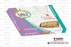 latest sweet box design, diwali sweet box design, sweet box packaging design and all these files are in editable format Light Coral Draw Adobe Illustrator and Vector. Wedding Invitation Cards, Wedding Cards, Diwali, Box Packaging, Packaging Design, Sweet Box Design, Mithai Boxes, Shagun Envelopes, Color Plan