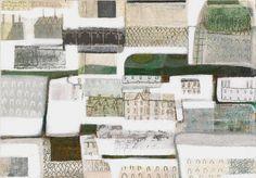 Arkwrights Mill 2_.jpg 1,513×1,053 pixels