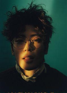 jaehyun poetic beauty