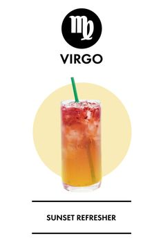 The Best Starbucks Secret Menu Drink Based on Your Sign