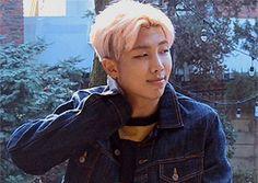 hyung, i like you