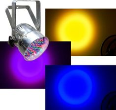 CHAUVET LEDrain 38C by Chauvet. $74.43. 7-channel dmx-512 led narrow beam blackout/static/dimmer/strobe selector switch for sound active or automatic mode static colors & rgb color mixing with or without dmx controller additional power output: max 50 units @ 120v linkable power with other ledrain(tm) & ledsplash(tm) units built-in automated programs via master/slave built-in sound activated programs via master/slave double-bracket yoke doubles as floor stand