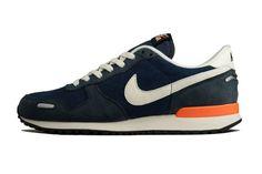 Nike Sportswear Air Vortex 2012 Holiday Collection   Hypebeast