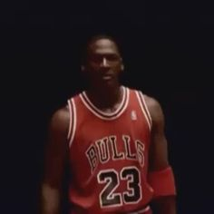 Kobe Bryant Michael Jordan, Michael Jordan Pictures, Michael Jordan Basketball, Michael Jordan Videos, Mvp Basketball, Basketball Motivation, Jeffrey Jordan, Nba Pictures, Jordan Shoes Girls