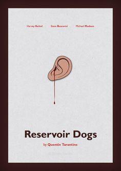 http://www.filmsfix.com/wp-content/uploads/2010/10/Un-film-Un-objet-02-reservoir-dogs-poster.jpg