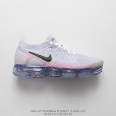 outlet store 36446 3ba88  81.34 Does Ross Sell Fake Shoes,843-102 NIKE AIR VAPORMAX 2.0 Air Max
