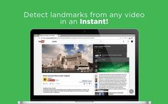#Flico, extensión de Chrome para identificar lugares en videos de YouTube - WWWhat's new? (blog): WWWhat's new? (blog) Flico, extensión de…