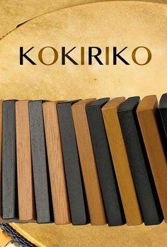Kokiriko KONTAKT SFZ TEAM MAGNETRiXX | 09 May 2014 | 163 MB Kokiriko is a traditional Japanese percussion instrument. The instrument sounds like a long se