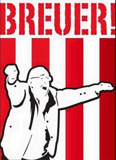 Humor na afloop van Sparta kampioenschap 2016 hij bleef Breuer roepen Sparta Rotterdam, Van, Humor, Movie Posters, Movies, Fictional Characters, Films, Humour, Film Poster