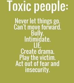 Quotes About Toxic People. QuotesGram Quotes About Toxic People. Letting Go Quotes, Go For It Quotes, Life Quotes Love, New Quotes, Quotes To Live By, Funny Quotes, Inspirational Quotes, Motivational, Good And Evil Quotes