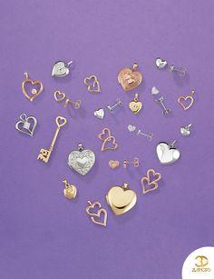 The key to my heart. Key To My Heart, Enamel, Accessories, Fun, Enamels, Vitreous Enamel, Glaze, Funny