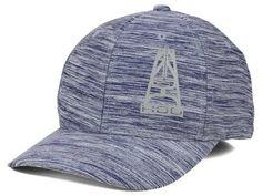 new product 453f0 117dc ... switzerland hooey hog reflective hat f1804 d1f6f