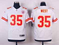 37 Best NFL Jerseys images in 2019 | Nike nfl, Nfl jerseys, Cleats  for cheap