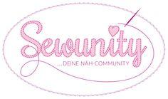 Sewunity ist Deine Suchmachine für Schnittmuster. Finde tausende Bewertungen und Fotos für Nähanleitungen und tausende kostenlose Schnittmuster!