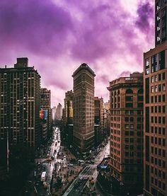 "nycityworld: ""Photo by @pimpmycamel #ny #nyc #newyork #newyorkcity #city #street #usa"""