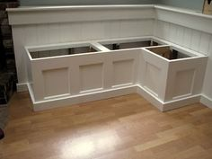Good 15 Great Storage Ideas For The Kitchen Anyone Can Do 10