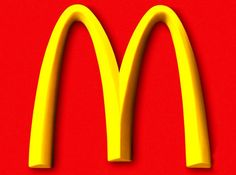 McDonald's Will Be Experimenting With Mobile Orders