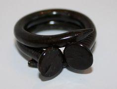 The Upcycle Jewelry Company http://shar.es/8xAOC