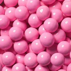 Buy and Save on Cheap Light Pink Sixlets at Wholesale Prices. Offering a large selection of Light Pink Sixlets. Cheap Prices on all Bulk Nuts, Bulk Candy & Bulk Chocolate. Rainbow Aesthetic, Aesthetic Colors, Aesthetic Collage, Bedroom Wall Collage, Photo Wall Collage, Picture Wall, Pretty In Pink, Cute Pink, Donia