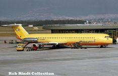 British Airline, Aviation, Aircraft, Geneva, Plane, Vehicles, Britain, Car, Planes