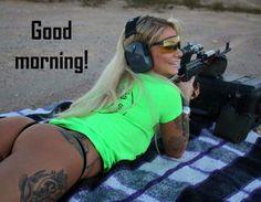 Goooooooood Morning!  http://boarhuntingaustralia.com/