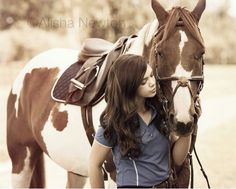 Alisha Newton as Georgis on Heartland. Heartland Georgie, Heartland Actors, Heartland Quotes, Heartland Ranch, Heartland Tv Show, Heartland Seasons, Country Girl Life, Country Girls, Cute Horses