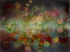 Erin Parish Abstract Art, Painting, Artists, Collection, Painting Art, Paintings, Painted Canvas, Drawings, Artist