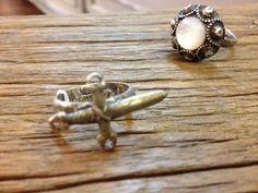 wv showcase Gemstone Rings, Brooch, Gemstones, Shopping, Jewelry, Jewlery, Gems, Jewerly, Brooches