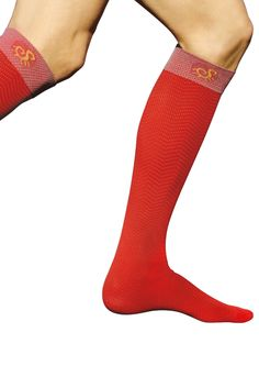 #SolideaSport IT- NUOVI COLORI! Solidea Active: Linea di calze a compressione graduata in tessuto micromassaggiante brevettato che attiva la circolazione sanguigna EN- NEW COLORS #SolideaSport Graduated compression line of socks with patented micromassage fabric that activates blood circulation. #Sport #Fitness #TakeCare #Fit