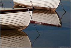 Two Dinghies<< Repinned by @Boats for Sale UK. Follow us on Twitter or find us on Facebook for news, updates and more!