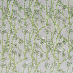 Calliandra-love Ferrick Mason fabrics