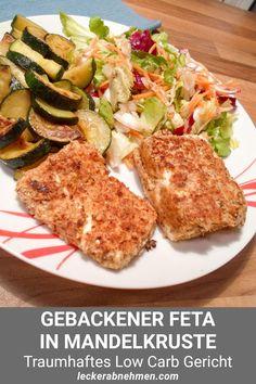 Low Sugar Recipes, Low Carb Chicken Recipes, Healthy Low Carb Recipes, Low Carb Dinner Recipes, Diet Recipes, Low Fat Low Carb, Low Carb Keto, Weigt Watchers, Food