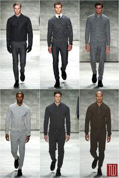 Todd-Snyder-Fall-2015-Menswear-Collection-Fashion-NYFW-Tom-Lorenzo-Site-TLO (9)