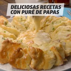 Tasty Videos, Food Videos, Easy Cooking, Cooking Recipes, Creative Food, No Cook Meals, I Foods, Mexican Food Recipes, Food Porn