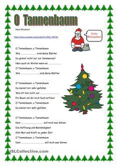 Немецкое Рождество, Рождество, Рождественские Украшения, Изучение Немецкого Языка, Изучать Английский, Вечеринка, Обучение Детей, Дошкольный Алфавит