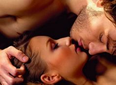 Erotic Kissing Tips for Better Sex. Learn how to increase the passion and intimacy in your relationship with these erotic kissing tips to enhance your foreplay.