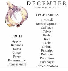 In Season Produce, Fruit In Season, Whole Food Recipes, Healthy Recipes, Diet Recipes, Freezer Recipes, Freezer Cooking, Freezer Meals, Cooking Tips