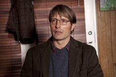 #MadsMikkelsen - 10 #Fakten über den #Filmstar aus #Dänemark #DieJagd › Stars on TV
