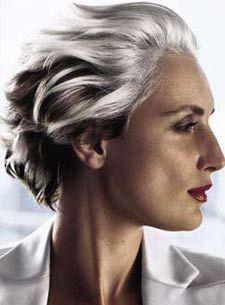 silver_hair, #gray hair