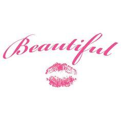 that word called beauty .... X ღɱɧღ   