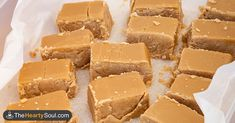 This amazing article was written by KikiAthanassoulias. We encourage you to check out her websitehere, and follow her onInstagram! Who doesn't love a nice piece of fudge? For me, it brings back childhood memories – there seems always to be a specialty fudge store in whatever tourist town you might find yourself strolling around. While... View Article
