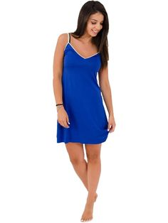 ΦΟΡΕΜΑ ΜΙΝΤΙ ΜΕ ΚΟΡΔΟΝΙΑ Summer Dresses, Tips, Clothes, Fashion, Outfits, Moda, Clothing, Summer Sundresses, Fashion Styles