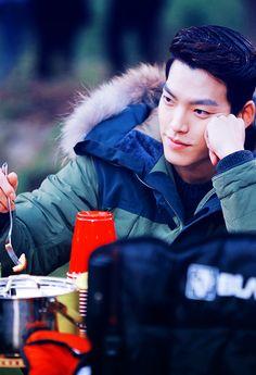 Dly mn💜😍my heart Korean Actresses, Asian Actors, Korean Actors, Korean Idols, Kim Woo Bin, Korean Star, Korean Men, Uncontrollably Fond, Korean Drama Movies