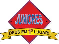 logo_juniores.png (800×598)